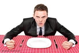 angry-restaurant-customer