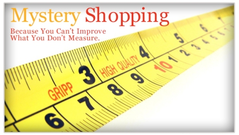 mystery-shopping_banner