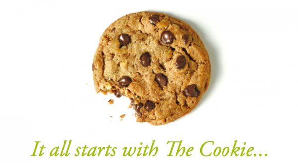 cookie-e1417583599180.png