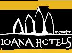 ioana-hotels-logo