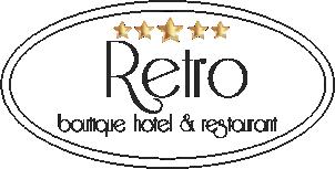 retro-hotel-caracal-logo-1485711858.jpg